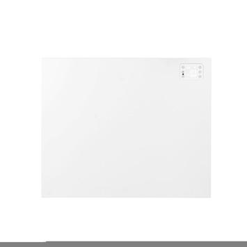 Panneau chauffant à infrarouges Eurom Mon Soleil 400 Affichage avec Wi-Fi