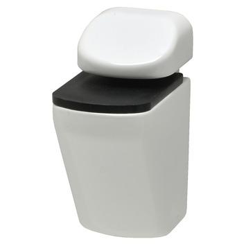 Console Duraline Clip mini blanc alpin