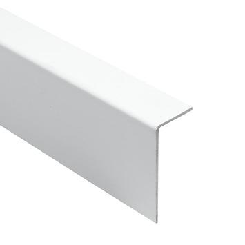 Cove Essentials pour porte coulissante 260 cm blanc