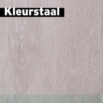 Échantillon stratifiéVillage chêne gris 7 mm