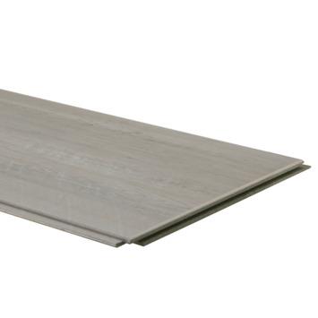 GAMMA Quality Line paneel MDF Larkspur pine 8 mm 2,34 m² bruto