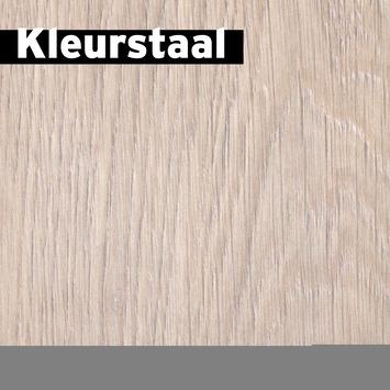 Échantillon stratifié GAMMA Confort chêne blanc huilé