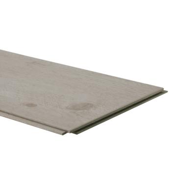 GAMMA Quality Line paneel MDF Driftwood pine 8 mm 2,34 m² bruto
