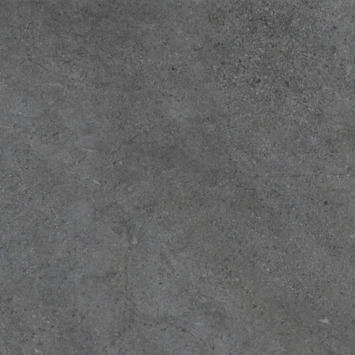 Kleurstaal Clickvinyl Piedra Tegel Donkergrijs 4V-Groef 61x30,5 cm 1,86 m²