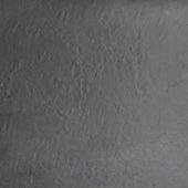 Échantillon dalle vinyle Peel & Stick Minori gris foncé 45,7x45,7 cm