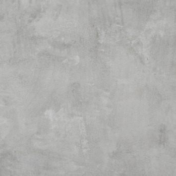 Kleurstaal Clickvinyl Senza Tegel Grijs 4V-Groef 61x45,6 cm