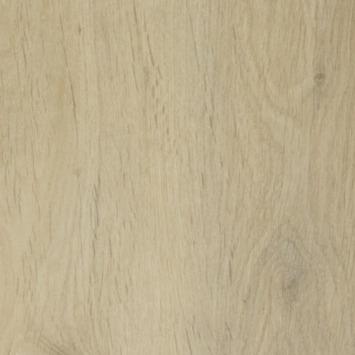 Échantillon sol en pvc clic Volera chêne naturel 4V 4 mm