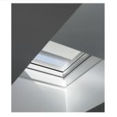 Velux zonnescherm MSG 090120 6090WL