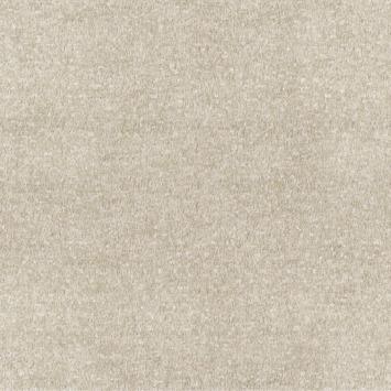 Vliesbehang confetti taupe 104771