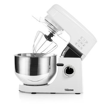 Tristar keukenrobot MX-4804 4,5 L