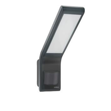 Steinel Sensor Buitenspot XLED Slim antraciet