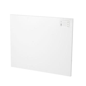 Panneau chauffant à infrarouges Eurom Mon Soleil 650 avec Wi-Fi