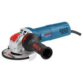 Bosch Professional haakse slijper GWX 750 X-LOCK