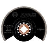Lame de scie diamantée Bosch HM-RIFF 85 mm