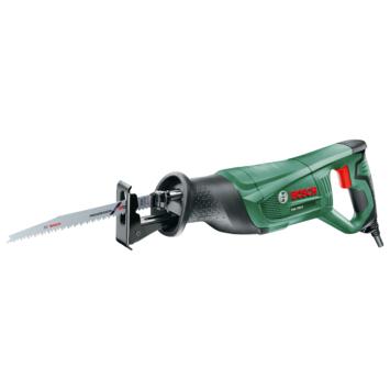 Bosch reciprozaag PSA700E 710 W