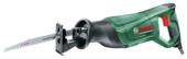 Scie sabre Bosch PSA700E 710 W