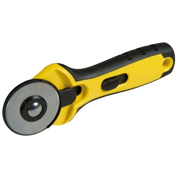 Cutter rotatif 0-10194 Stanley
