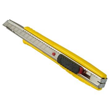 Stanley Fatmax afbreekmes metaal 0-10-411 9 mm