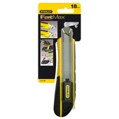 Cutter 0-10-481 Stanley Fatmax 180 mm