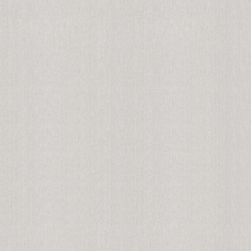 Papier peint intissé extra large paillettes gris uni (104485)