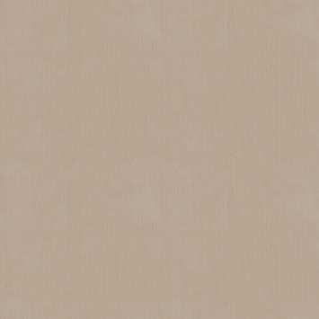 Vliesbehang extra breed Raffia taupe (104484)
