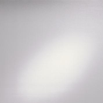 Film statique DC-fix Frost 338-5011 1,5 m x 90 cm