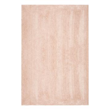 Tapis Violina rose pastel 160x230 cm