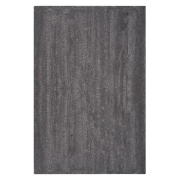 Tapis Violina gris clair 160x230 cm