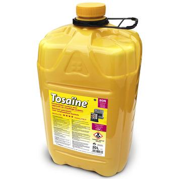 Tosaïne petroleum 20 L