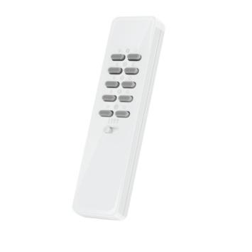 Trust Smarthome AYCT-102 afstandsbediening met 16 kanalen wit
