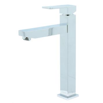 Mitigeur de lavabo haut Panaro Aqualino