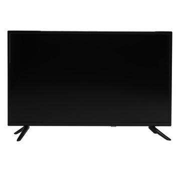 TV HD LED-3271 Denver