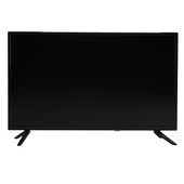 Denver televisie HD LED-3271