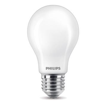 Philips LED lamp E27 75 W