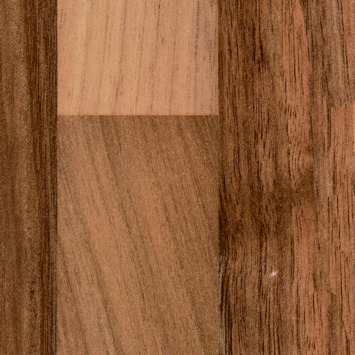 Duropal Innova keukenwerkblad ASW28 2650x600x28 mm 5151TR noten