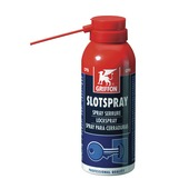 Griffon slotspray 150 ml