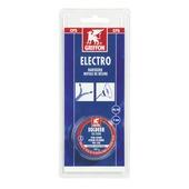 Griffon electro draadsoldeer 40/60 3 mm