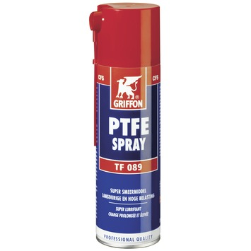 Griffon PFTE spray 300 ml