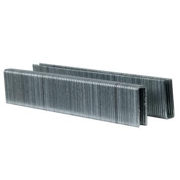 Ferm nieten 18 mm ATA1029 1300 stuks