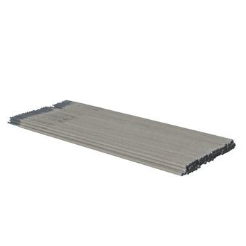 Ferm laselektrode 2,6 mm WEA1012 1 kg