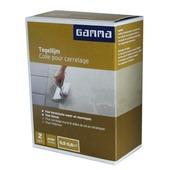 Colle en poudre pour carrelage GAMMA 2 kg blanc