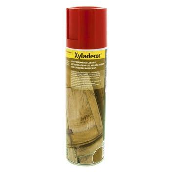 Exterminateur des vers du bois Xyladecor incolore 250 ml