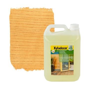 Xyladecor Krachtreiniger buitenhout kleurloos 5 L
