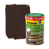 Xyladecor beits tuinhout rustieke eik 5+1 L