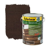 Xyladecor beits tuinhout Spray woudeik 5 L