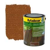 Xyladecor beits tuinhout waterproof lichte eik 5 L