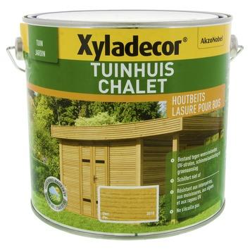 Xyladecor tuinhuisbeits den 2,5 L