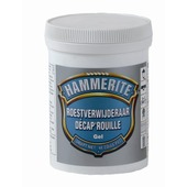 Décap' rouille gel Hammerite 225 ml