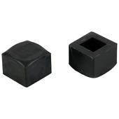 GAMMA mokerdop rubber 1 kg