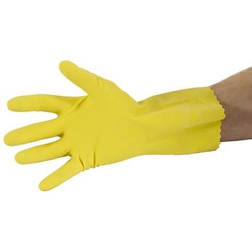 GAMMA werkhandschoen huishoudelijk L/XL
